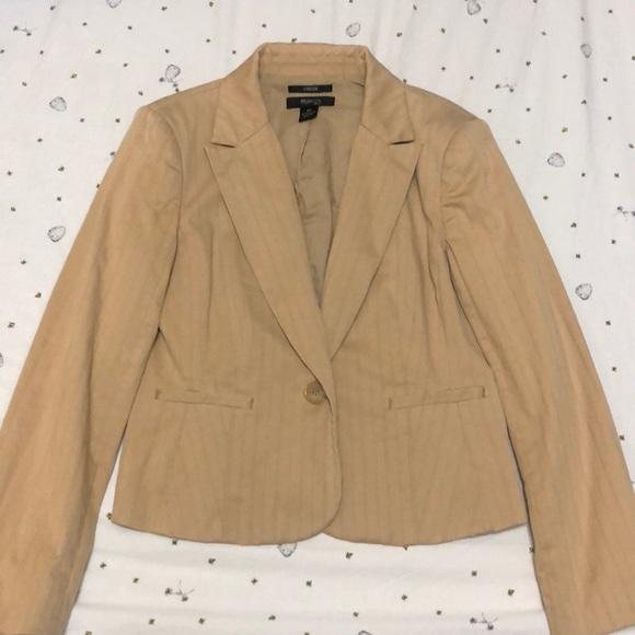 Style & Co Jackets & Blazers - 2/$15 Women's Suit Jacket